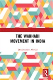 The Wahhabi Movement in India