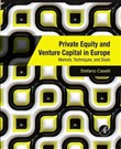 private equity and ventur...