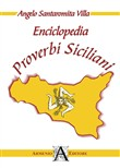 Enciclopedia proverbi siciliani