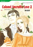 COLONEL ANCROFT'S LOVE 2 (Mills & Boon Comics)