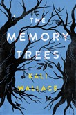 the memory trees