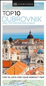 top 10 dubrovnik and the ...