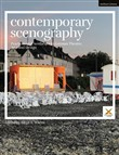 Contemporary Scenography