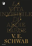 La vita invisibile di Addie LaRue