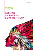 Implied Licences in Copyright Law