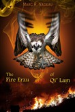 The Fire Erzu of Qi' Lam