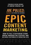 epic content marketing: h...
