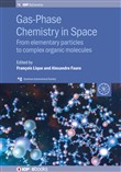 gas-phase chemistry in sp...