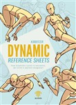 dynamic reference sheets....
