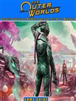 the outer worlds: unoffic...