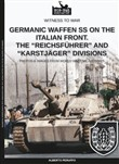 germanic waffen ss on the...