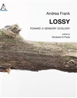 lossy. toward a sensory e...