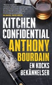 kitchen confidential : en...
