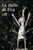 Le mele di Eva. Coop for words 2013