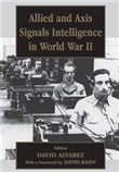 allied and axis signals i...