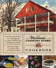 the vermont country store...