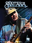 the very best of santana ...
