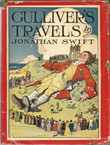 gulliver's travels into s...