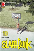 Slam Dunk. Vol. 10