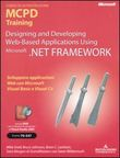 Designing and Developing Web-Based Applications Using