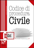 codice di procedura civil...