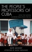The People's Professors of Cuba