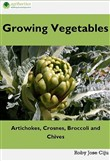 Growing Vegetables