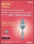 Designing and Developing Web-Based Applications Using Microsoft