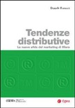 tendenze distributive. le...