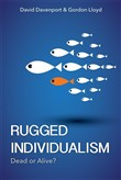Rugged Individualism