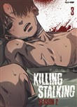 Killing stalking. Season 2. Vol. 3