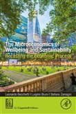 the microeconomics of wel...