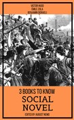 3 books to know social no...