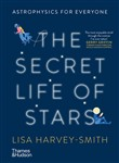 The Secret Life of Stars