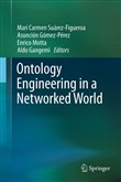 ontology engineering in a...