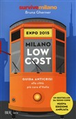 Milano low cost Expo 2015