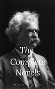 mark twain: the complete ...