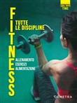 fitness. il manuale compl...
