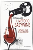Il metodo easy wine