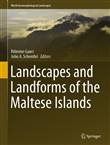 Landscapes and Landforms of the Maltese Islands