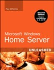 Microsoft Windows Home Server Unleashed, e-Pub