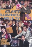 Atlante illustrato della Tv 80 - 94