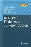 advances in photometric 3...