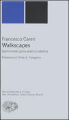 francesco-careri/walkscapes