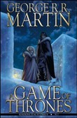 Game of thrones (A) Vol. 7