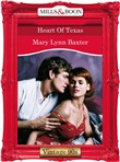 heart of texas (mills & b...