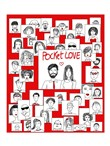 Pocket Love, Amori Tascabili