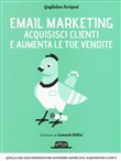 email marketing. acquisis...