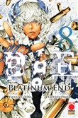 Platinum end. Vol. 8