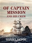 Of Captain Mission and His Crew
